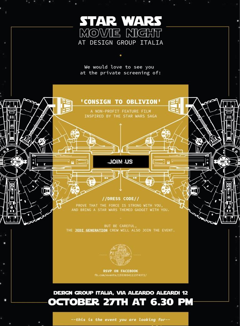 INVITATION_Welcome_DGI_StarWars_MovieNight.jpg