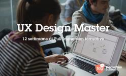 uxdesign-master-tag-innovation-school