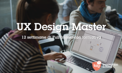 uxdesign-master-tag-innovation-school